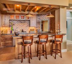 Wooden Interior 11 Awesome Wooden Ceiling Ideas Renomania