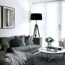 wohnzimmer ideen grau innenarchitektur ideen hauptdekorations fotos und abbildungen