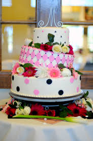 A Wedding Cake How To Display The Tiers Of Your Wedding Cake U2013 Lds Wedding Receptions