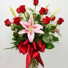 flowers delivery express san jose florist flower delivery by valley florist