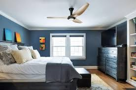 how much are big fans haiku ceiling fan for the smart home owner techrepublic
