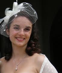 chapeau pour mariage chapeaux de mariage
