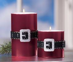 santa belt ribbon woven santa belt christmas basket christmas baskets holidays