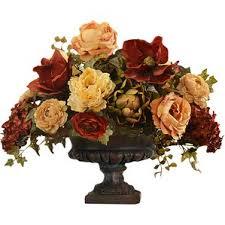 Fake Fruit Centerpieces by Flower Centerpieces You U0027ll Love Wayfair