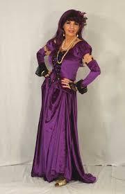 mardi gras formal attire mardi gras costume shop the best place to rent a costume
