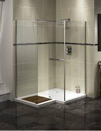 Portable Bathtub For Shower Stall Shower Walk In Shower Stalls Enchanting Walk In Shower Enclosure