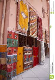 Moroccan Rugs Cheap 21 Moroccan Rugs For Sale U2013 Manual 09