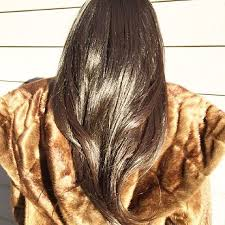 baby doll hair extensions baby doll luxury hair offers 100 hair extensions that can