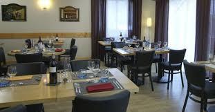 cuisine 14m2 restaurant hotel aurelia st lary soulan