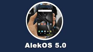 rom 6045 6 0 1 alekos 5 0 smooth stable u2026 alcatel onetouch idol 3
