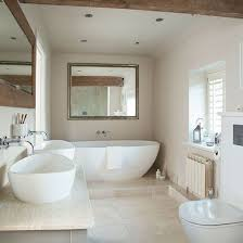Period Style Bathroom Ideas Housetohome Co Uk by 18 Beautifully Designed Small Bathrooms That Are Worth Your Time