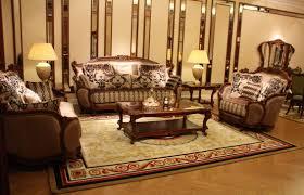 Italian Villa Decorating Ideas Great Tuscan Italian Style Home - Italian inspired living room design ideas
