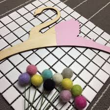 Childrens Coat Hangers Compare Prices On Wood Coat Hangers Online Shopping Buy Low Price