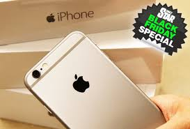 iphone price black friday apple iphone 6s black friday deal price slashed by 200 daily star