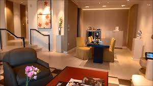 mgm 2 bedroom suite the biggest contribution of mgm two bedroom suite to