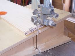dovetail saw woodworker u0027s edge