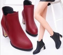 plus size womens boots australia popular boots australia buy cheap boots australia