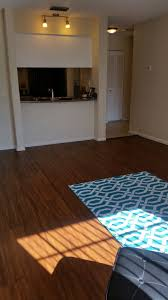 flooring largo fl gurus floor