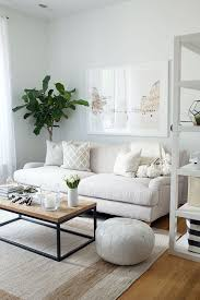 sofa ideas for small living rooms best 25 small living rooms ideas on small space