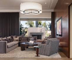 Living Room Furniture Las Vegas Marvelous Furniture Las Vegas Decorating Ideas