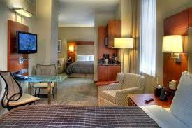 Two Bedroom Hotel Suites In Chicago The River Hotel Chicago