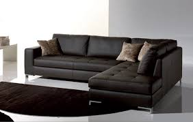 canapé classique classique design simona