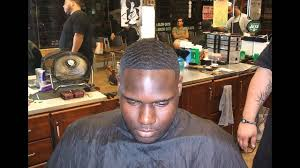 barber shop pompano beach fl the best review of a barbershop youtube