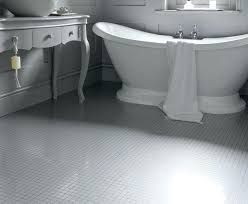 vinyl flooring for bathrooms ideas metallic vinyl flooring cathouse info