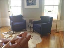 Chair Deals Design Ideas Furniture 31 Superb Occasional Chairs Sale Design Ideas 26
