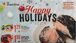 Christmas Open House Ideas by Gas Program Giantfood Home Store Departments Giant Food Stores