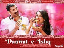 film sedih dan romantis full movie film film india ini wajib tonton karena isinya nggak cuma joget dan