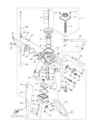 wiring diagram of yamaha mio sporty yamaha mio sporty wiring