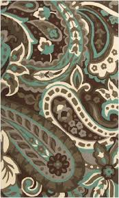 Paisley Area Rugs Paisley Area Rug With Brilliant Paisley Area Rug Paisley Area
