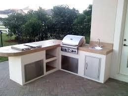 prefab outdoor kitchen island modular outdoor kitchen islands isl modular outdoor kitchen island