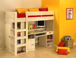 apartments endearing astounding brown murphy bed desk design