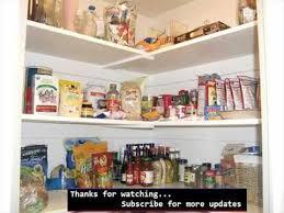 kitchen pantry storage ideas pantry storage ideas wall shelves picture ideas kitchen pantry