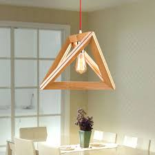discount pendant lighting ceiling lights wood ceiling light fixtures discount round wooden