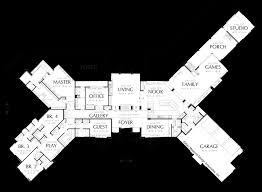 Home Floor Plans Mn Mascord House Plan 1412 The Harrisburg