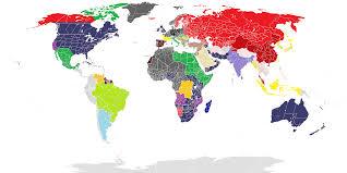 Map Of Britian Maps Battle Of Britain Map Game Alternative History Fandom