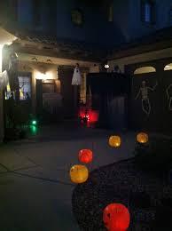 vintage halloween collector october 2013