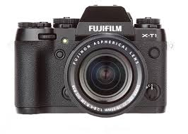 best black friday deals 2016 for digital cameras black friday 2016 how to find the best black friday camera deals