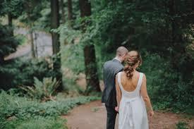 wedding photography portland dulcie daniel mount tabor portland wedding photography