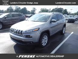 light blue jeep cherokee new jeep cherokee at landers serving little rock benton u0026