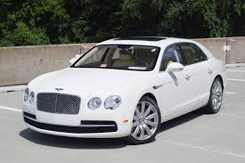 new bentley flying spur 2014 bentley flying spur w12 stock 4nc095025 for sale near