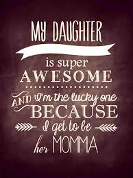 Memes About Daughters - happy birthday daughter wishes quotes wallpaper