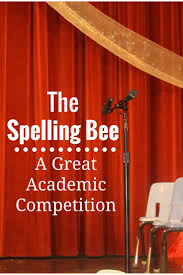 best 20 spell bee competition ideas on pinterest spelling bee