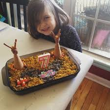 35 best the home caker images on muffin