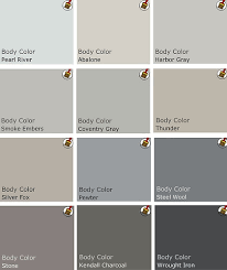 behr gray paint colors ideas wall decor wheat bread behr to