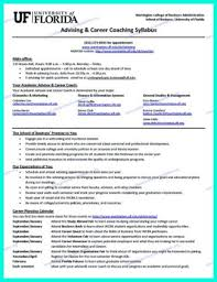 college graduate resumes example of college student resume