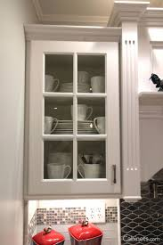 Kitchen Cabinets Glass Inserts 99 Best Cabinet Details Images On Pinterest Kitchen Cabinets